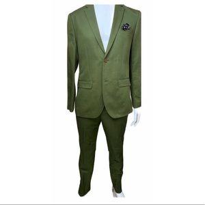 Men's Suit H&M 🆕